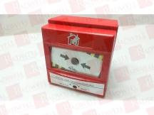 APOLLO FIRE DETECTORS SA5900-908APO