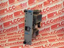 CLEVELAND KIDDER PC0959-03