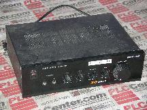 OPTIMUS 32-2001