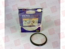 HOYA FILTERS UV0-62MM