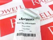 JERGENS 105-010303