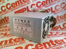 DYNEX DX-PS350W