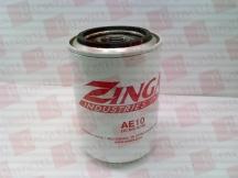 ZINGA AE-10
