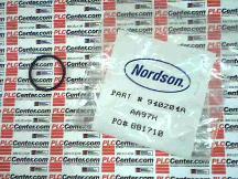 NORDSON 940204A