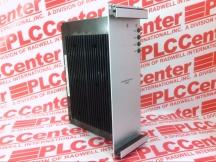 POWER CONVERSION F5146/2