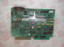 GE FANUC IC600BF901