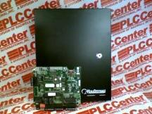 KERI SYSTEMS PXL-500-P