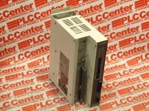 RELIANCE ELECTRIC HR2000/BLA-12