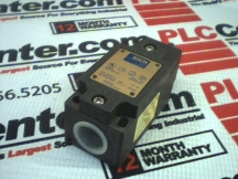 SICK OPTIC ELECTRONIC I100-P1