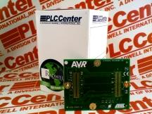Atmel Plcs/machine Control