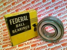 FEDERAL BEARING FS87504L