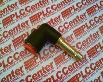 SMC KQL07-05