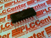 NEC UPA1522H