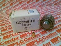 NADELLA GC53251EE