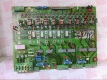 BARMAG ELECTRONICS EA47G