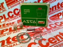 ASCO 83-859