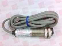 SICK OPTIC ELECTRONIC VE180-S132