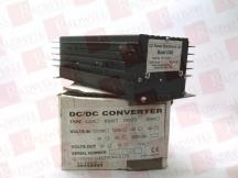 CC POWER ELECTRONICS LTD 29-71