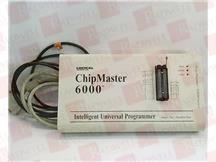 LOGICAL DEVICES CHIPMASTER-6000