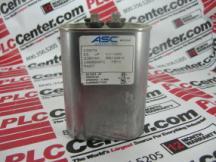 ASC CM55U330