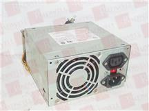 HIGH POWER HPC-200C1