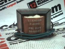 XS MICRO P-8190