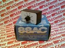 SSAC VTP2C
