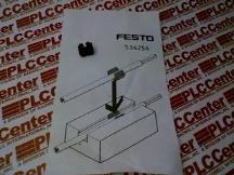FESTO ELECTRIC SMBK-8