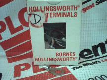 HOLLINGSWORTH R3424-50