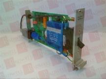 METRAWATT GJR5-125-200-R1