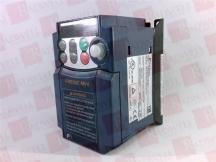 FUGI ELECTRIC FRNF50C1S-2U