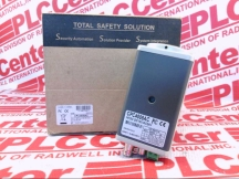 TOTAL SAFETY SOLUTION CPC4008AC
