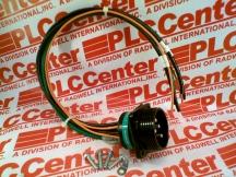 SINE COMPANY P23887