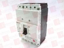 MOELLER ELECTRIC NZMN1-A80