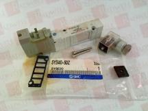 SMC SY51405DZ