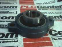 AMI BEARINGS BLFL7-20