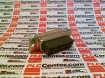ADC FIBERMUX 2C3206-1