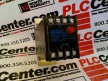 REGENT CONTROLS PS120/24-6
