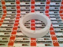ASI ADVANCED SEALING INTERNTL 33004064