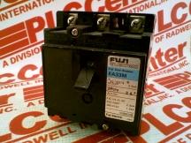 FUJI ELECTRIC EA33M24