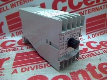 DOLD AI952.0081/AC220V-50/60HZ-10S