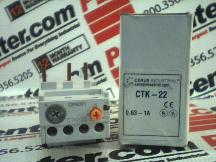 THERMO ORION CTK-22/3-1A