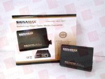 SIGNAMAX 065-1110