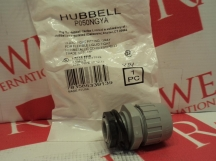 HUBBELL P050NGYA