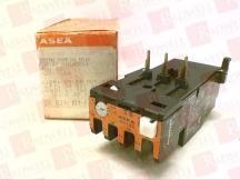 ASEA BROWN BOVERI SK-831-101-F