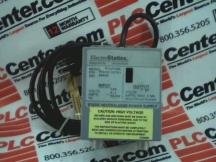 ELECTROSTATICS INC T-1276SL