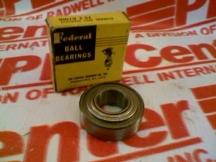 FEDERAL BEARING FS-87016