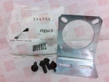 ARROW RBK5