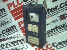 SKC INC 222-3