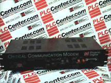 PHOENIX DIGITAL OCM-232-85-EST